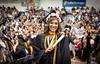 68-GCU Commencent 2018 (Georgian Court University) Tags: commencement education graduation nj tomsriver unitedstates usa