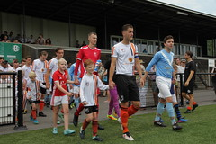 """HBC Voetbal • <a style=""""font-size:0.8em;"""" href=""""http://www.flickr.com/photos/151401055@N04/42352708332/"""" target=""""_blank"""">View on Flickr</a>"""
