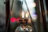 DSCF1096 (::nicolas ferrand simonnot::) Tags: voigtländer nokton classic sc 40 mm f 14 2010s | 10 blades aperture leica m paris 2018 lens profondeur de champ effet macro flou bokeh depth field color night public light rose green yellow orange blue red pink purple vintage manual ciel german prime