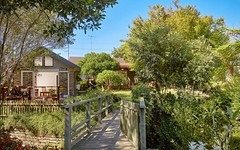 77 Old Berowra Rd, Hornsby NSW