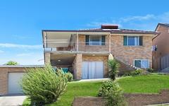 15 Tait Avenue, Kanahooka NSW