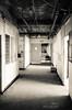 DSC_0360-2 (photographybydms) Tags: urbex abandoned hospital eery adobe lightroom nikon d5100 18200mm exploring