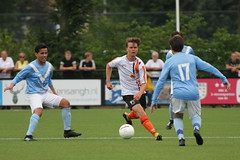 """HBC Voetbal • <a style=""""font-size:0.8em;"""" href=""""http://www.flickr.com/photos/151401055@N04/42402866921/"""" target=""""_blank"""">View on Flickr</a>"""