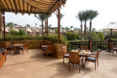 Sharm el-Sheikh, Egypt. (Flash Parker) Tags: 2015 africa cairo egypt egyptian flashparker giza gowaytravel middleeast peninsula pyramids sharmelsheikh sinai adventure ancient culture desert history travel wwwflashparkercom