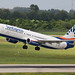 TC-SOE Boeing 737-800 SunExpress DUS 2018-04-28 (8)