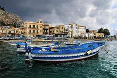 Mondello (Gina.Di) Tags: mondello sicilia palermo italia italy