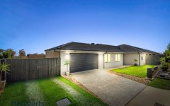 25 Black Gum Crescent, Cranbourne West VIC