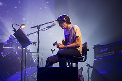 "Spiritualized - Primavera Sound 2018 - Miércoles - 1 - M63C3509 • <a style=""font-size:0.8em;"" href=""http://www.flickr.com/photos/10290099@N07/42420006192/"" target=""_blank"">View on Flickr</a>"