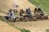 mud is in the air (the-father) Tags: motocross quad race stribro silver czechrepublic tschechien mies mud dirt