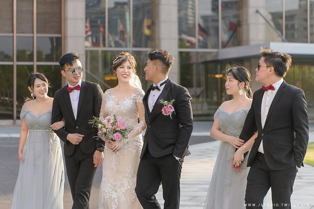 婚攝 台北婚攝 婚禮紀錄 婚攝 推薦婚攝 世貿三三 JSTUDIO_0053