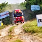 "Iseum Rallye 2018 Tim Gábor <a style=""margin-left:10px; font-size:0.8em;"" href=""http://www.flickr.com/photos/90716636@N05/42451938051/"" target=""_blank"">@flickr</a>"