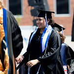 "<b>Commencement 2018</b><br/> Luther College Commencement Ceremony. Class of 2018. May 27, 2018. Photo by Annika Vande Krol '19<a href=""//farm1.static.flickr.com/894/42460200611_8fb3c08427_o.jpg"" title=""High res"">∝</a>"