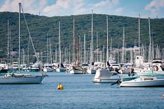 Krk-4734.jpg (harleyxxl) Tags: hafen karin boote schiffe punat primorskogoranskažupanija kroatien hr