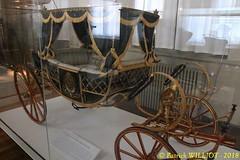 IMG_0558 (Patrick Williot) Tags: france compiegne oise 60 musee automobile jenatzy camille jamais contente