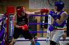 28143 - Hook (Diego Rosato) Tags: hook gancio pugno punch nikon d700 2470mm rawtherapee boxe boxing pugilato boxelatina ring match incontro