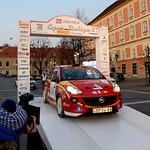 "Eger Rallye 2018 <a style=""margin-left:10px; font-size:0.8em;"" href=""http://www.flickr.com/photos/90716636@N05/26175367877/"" target=""_blank"">@flickr</a>"