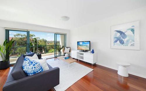 11/65-67 Coogee Bay Rd, Randwick NSW 2031