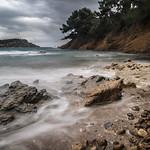 Grand Mugel Beach thumbnail