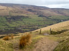 NB-8.jpg (neil.bulman) Tags: nationaltrust derbyshire castleton nationalpark peakdistrict mamtor edale england unitedkingdom gb