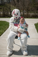 Easter-EGG-HHKY-2018 (63 of 205)