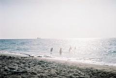 000032 (bonnapart_) Tags: 35mm travel filmphotography canonet ql17 giii