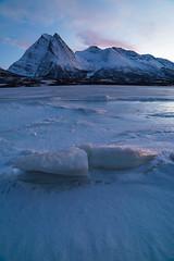 IMG_8759 (tomikaro) Tags: tromsø wintrer auroraborealis aurora trip landscape northern enjoythearctic arctic norway