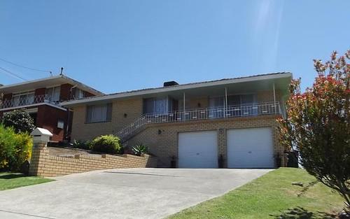 45 Howick Street, Tumut NSW 2720