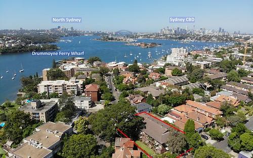 4/50 Wrights Rd, Drummoyne NSW 2047