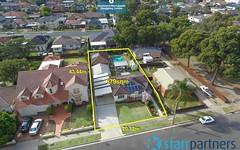 23 Clarence Street, Merrylands NSW