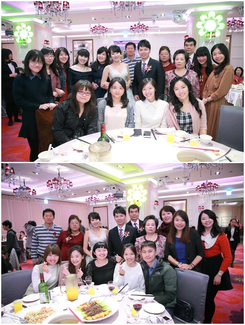 0310_Blog_091.jpg