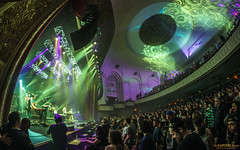 _DSC0986 (capitoltheatre) Tags: thecapitoltheatre capitoltheatre thecap lotus muscletough jamtronica electronic jam jamband housephotographer portchester portchesterny live livemusic
