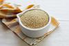 quinoa-5 (neftos) Tags: dosemente granola granolaartesanal healthyfood lojaonline muesli pequenosalmoços saudável quinoa