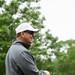 GolfTournament2018-109