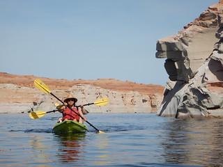 hidden-canyon-kayak-lake-powell-page-arizona-southwest-0932