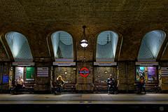 London (Hemo Kerem) Tags: unitedkingdom uk england london street a7rm2 a7rii loxia35 zeissloxia35mmf2biogon loxia35mmf2 loxia235 travel trip cloudy zeiss loxia 35mm biogon manualfocus mf sony sonya7rm2 ilce7rm2 alpha undergroundtrain undergroundstation bakerstreet bakerstreetstation