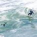 Bells Beach Rip Curl Pro-70