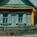 Vila Lenina