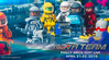 Nova Team is Coming to Philly Brick Fest 2018 (Agaethon29) Tags: lego afol legography brickography legophotography minifig minifigs minifigure minifigures toy toyphotography macro cinematic 2017 legospace neoclassicspace spaceman classicspace space scifi sciencefiction ncs novateam customminifigure moc brickfest philly