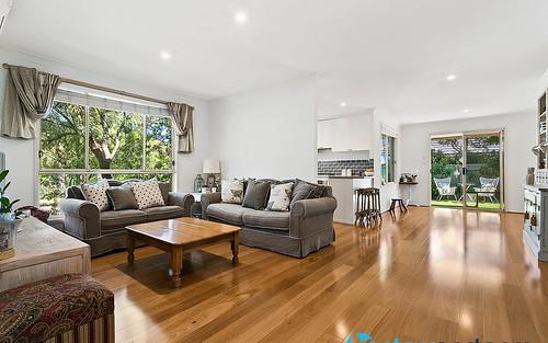 75D Kleins Rd, Northmead NSW 2152
