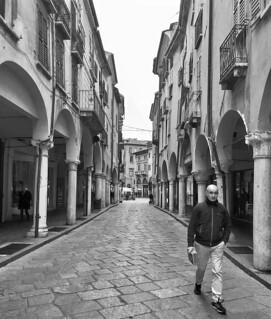 """""""Mantova"""""""