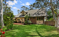 15 Wallace Close, Hornsby Heights NSW