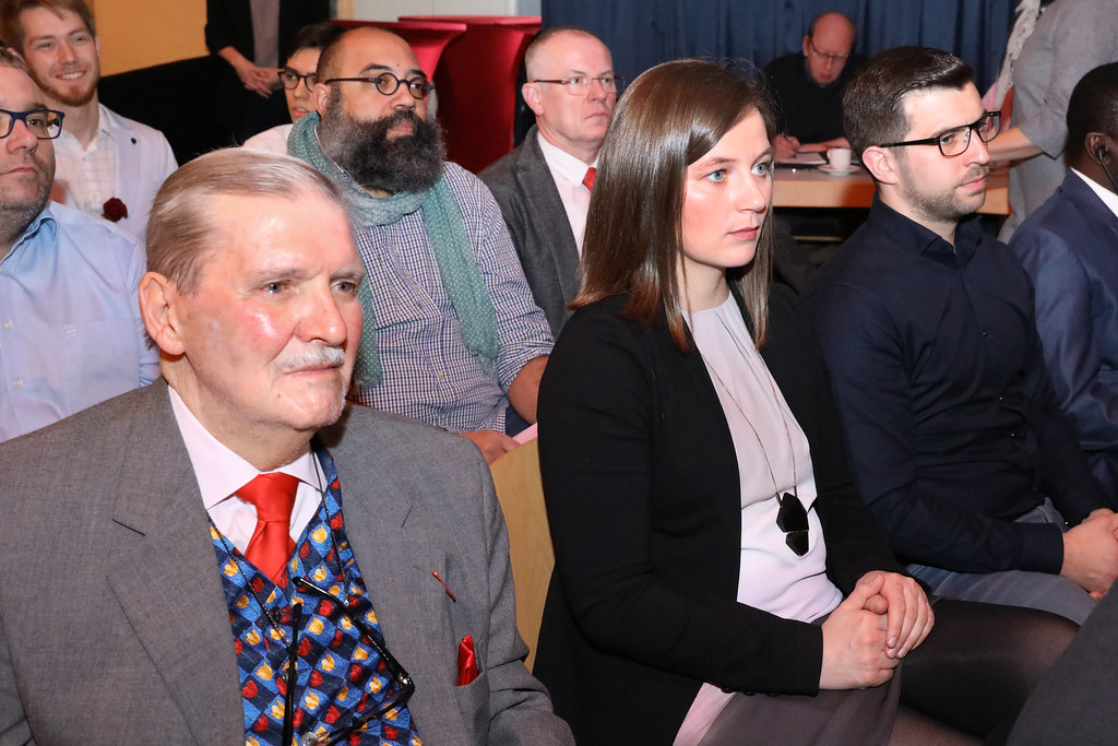 LSAP_Landeskongress_Strassen_2018__0156