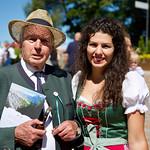 2017_110_Jahre_Rittner_Bahn_©Tourismusverein_Ritten_Foto_Michael_Lintner (24) thumbnail