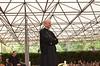 Holy Week in Rome (UNIV 2018) | Semana Santa en Roma (UNIV 2018) (Opus Dei Communications Office) Tags: preladodelopusdei fernandoocáriz univ univforum univcongress semanasanta holyweek roma opusdei