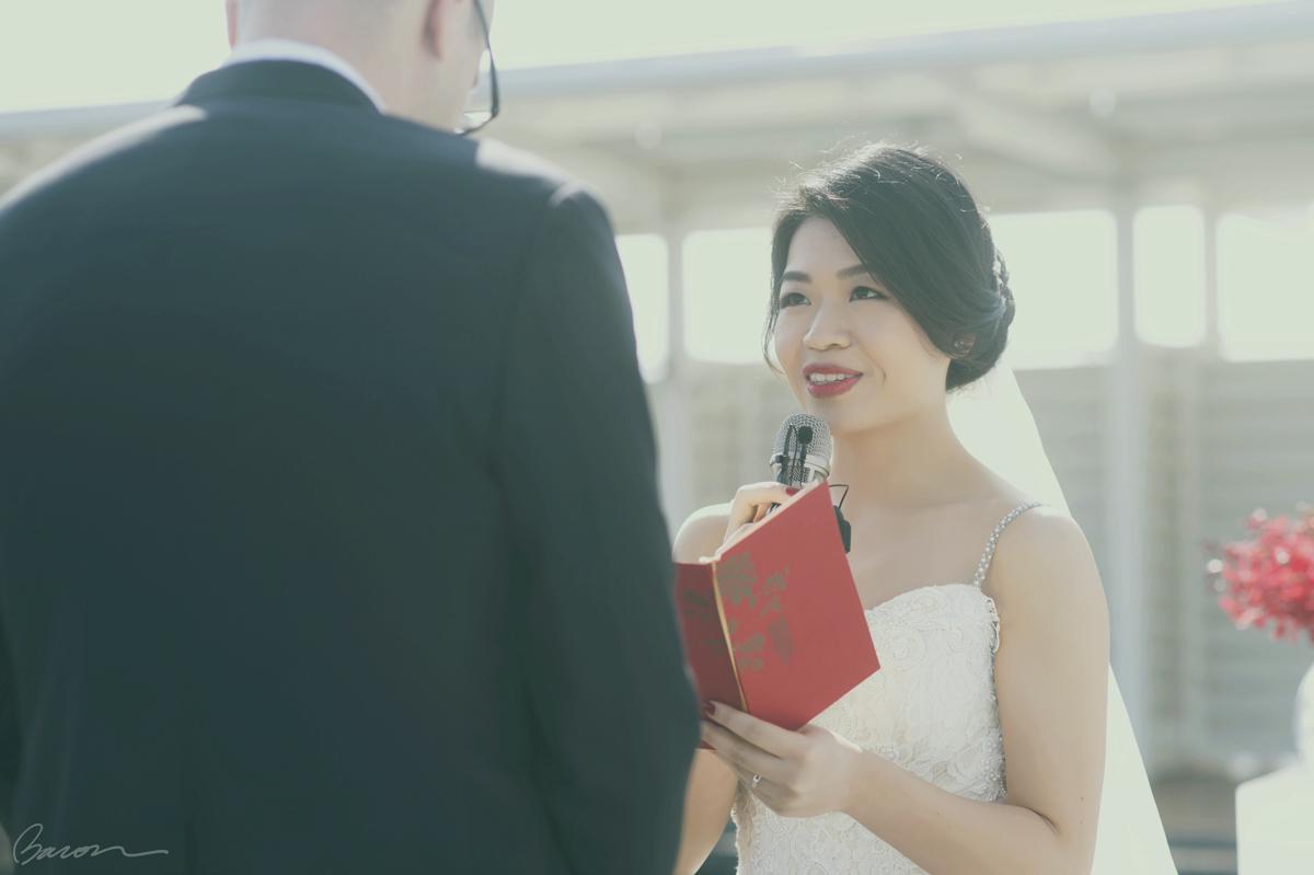 Color_101,BACON, 攝影服務說明, 婚禮紀錄, 婚攝, 婚禮攝影, 婚攝培根, 心之芳庭