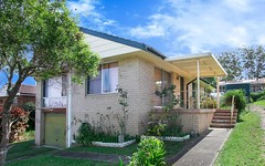 12 Flobern Avenue, Wauchope NSW