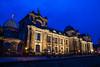 Dresden2018_028 (schulzharri) Tags: dresden sachsen saxony germany deutschland city stadt night nacht dark dunkel licht dämmerung dawn europa europe old