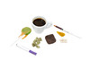 Marijuana in Many Forms (THCProductPhotos) Tags: marijuana colorado thc pot weed smartcolorado thcphotos concentrate edible