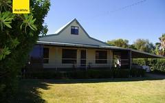 11 Dumboy Street, Delungra NSW