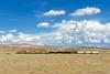 SD40-2, UP Potash - Grand Junction, Moab (Gunar Kaune) Tags: up moab unionpacific sd402